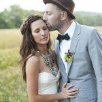 tec-petaja-wedding-photography