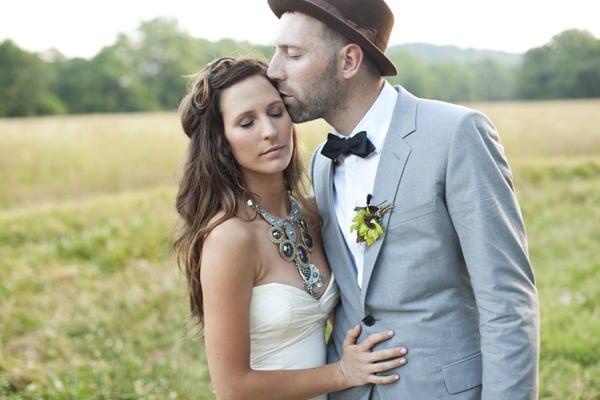 Tec Petaja Wedding Photography