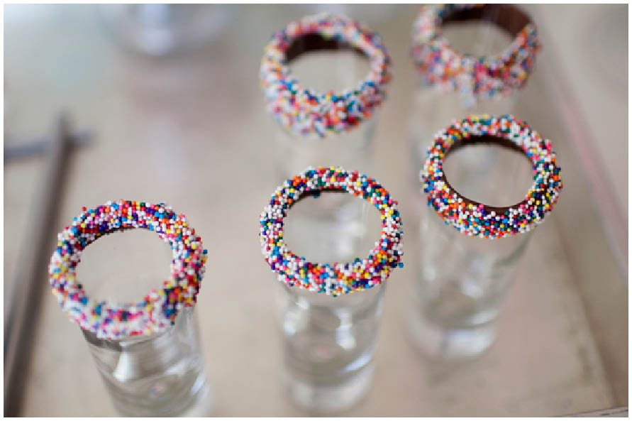 mini milkshakes4