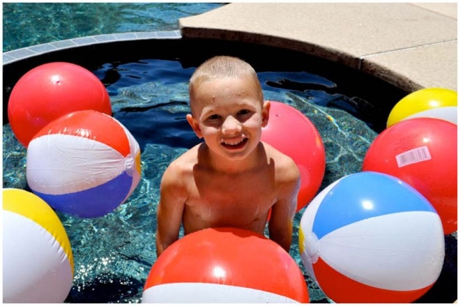 pool party printables free 3