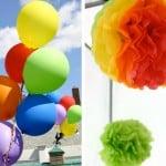 rainbow-party-emmy1