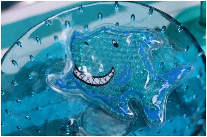 shark dinner party 8