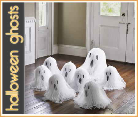 DIY-Halloween-Decorations-floor-ghosts-1010-de