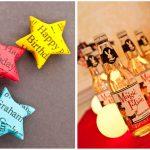 abracadabra magic birthday party 1