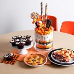 halloween-food-one-charming-party