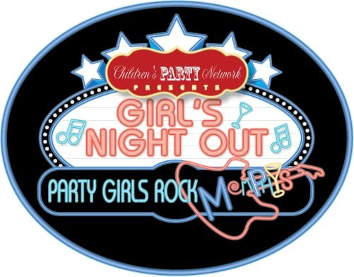 Party Girls Rock Memphis: JOIN US!