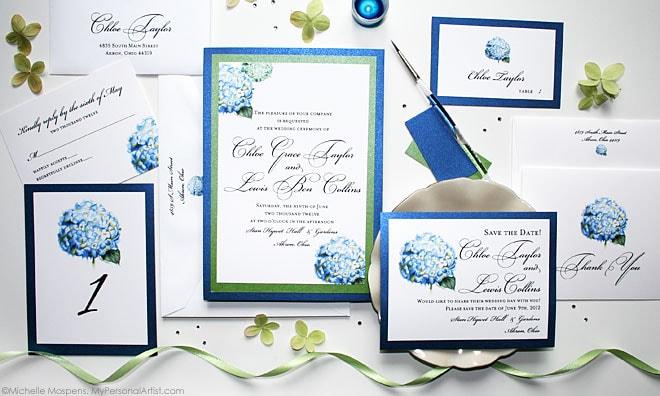 mpa-hydrangea-invitations