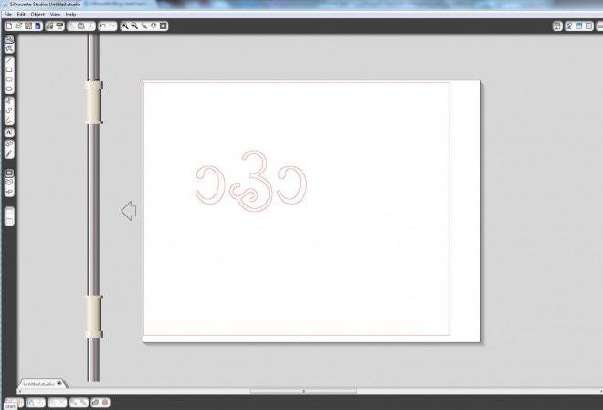 silhouette screenshot