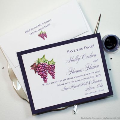 vineyardsavethedatecards