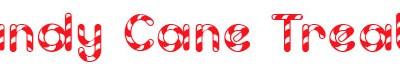 Christmas Fonts Free
