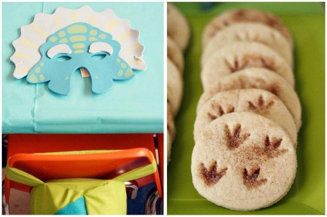 dinosaur-birthday-treats