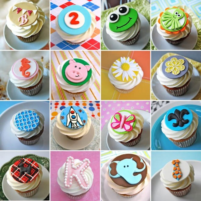 edible details party giveaway 2