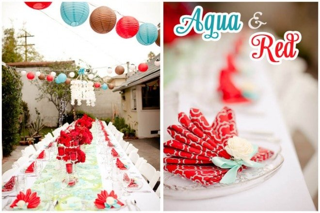 red-and-aqua-holiday-party-picture-2