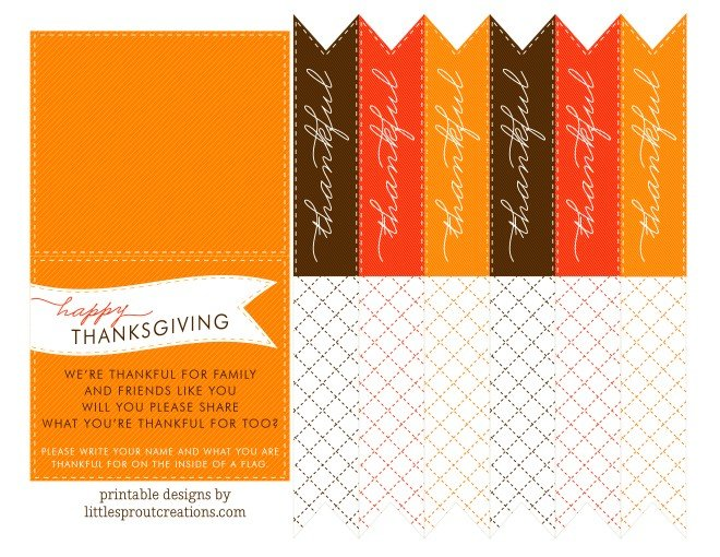 thanksgiving_thankfuldessertflags