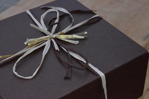 lovefeast package