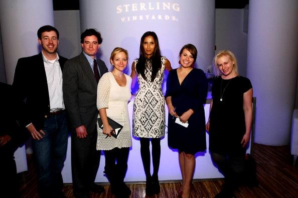 Courtney+Dial+Sterling+Vineyards+Padma+Lakshmi+CGpgn0pDp1Gl