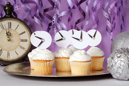 New-Years-Eve-Party-Decor_product_main