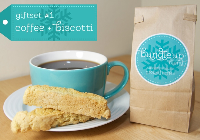 coffee+biscotti
