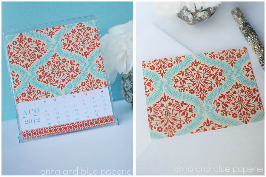"Search Results for ""2015 Editable Printable Calendar By Month/page/2 ..."