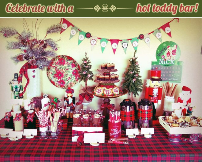 hot-toddy-bar-for-christmas-picture