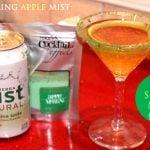 sierra-mist-cocktail-mocktail-recipe