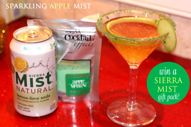 sierra-mist-cocktail-mocktail-recipe