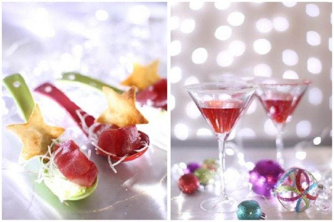 sushi-holiday-eats-2