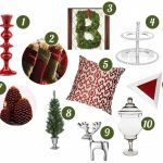 top-ten-holiday-decorating-ideas-from-courtney-dial-of-pizzazzerie