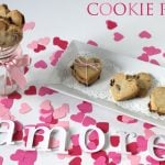 VALENTINES-DAY-COOKIE-POPS