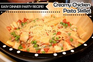 cream-chicken-pasta-skillet