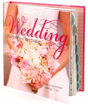 Southern Living Weddings - Ritzy Bee - Floridian Weddings