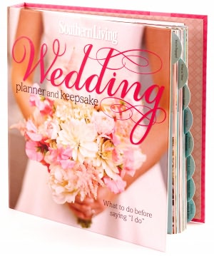 Southern Living Weddings - Ritzy Bee - Floridian Weddings