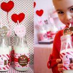 Valentine's Photos by Bird's Party 7