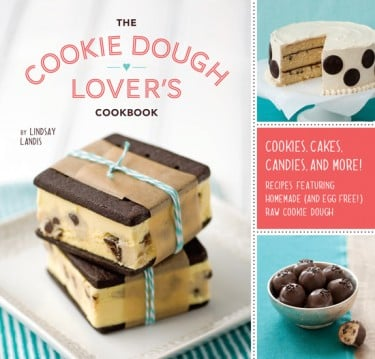 cookiedoughlovers_cover1