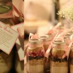 Sugar & Spice & Everything Nice Baby Shower!