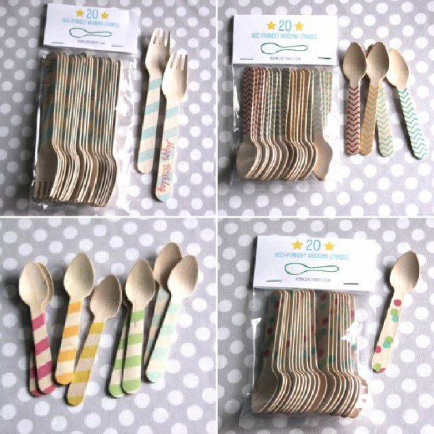 shop sweet lulu utensils
