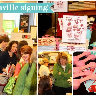 nashville-book-signing-pictures