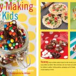 Candy Making For Kids {Reserve Your Copy!}
