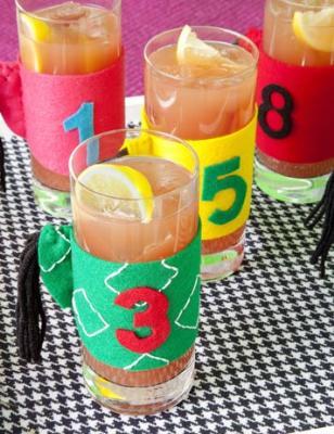 derby drink holder