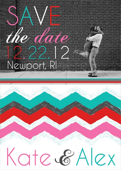 Grey-Chevron-save-the-date