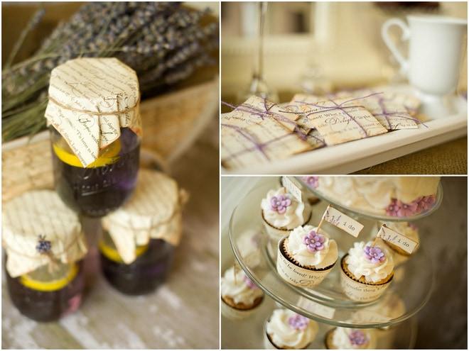 Cake and Wedding