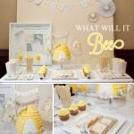 what will it bee gender reveal shower