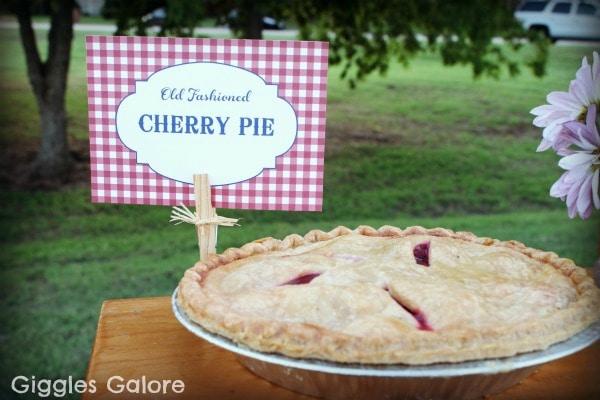 Cherry Pie_GG