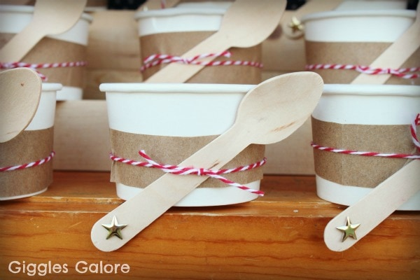 Ice Cream Cups_GG