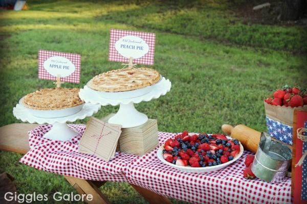 Sweet 4th of July Pie_GG