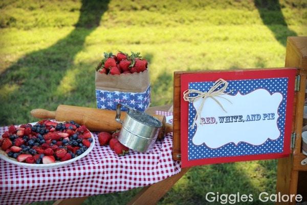 Sweet Berries_GG