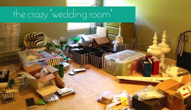 the wedding room pizzazzerie