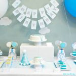 balloon_birthdaypartyideas_1