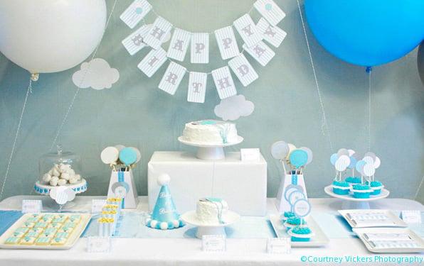 balloon_birthdaypartyideas_1