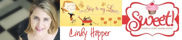 cindy hopper